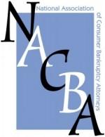 nacba_blog