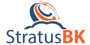 StratusBK-navy-orange