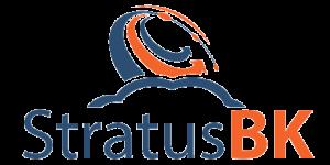 StratusBK-navy-orange
