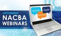 NACBA Webinars Web Banner (1)