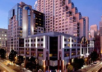 SF Marriott