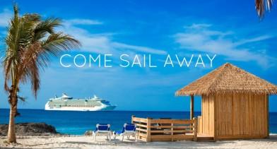 Sail-Away-1024x551 (1)