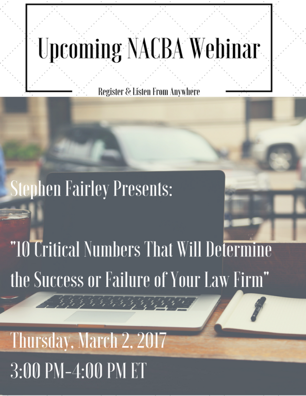 10-critical-numbers-that-will-determine-the-success-or-failure-of-your-law-firm