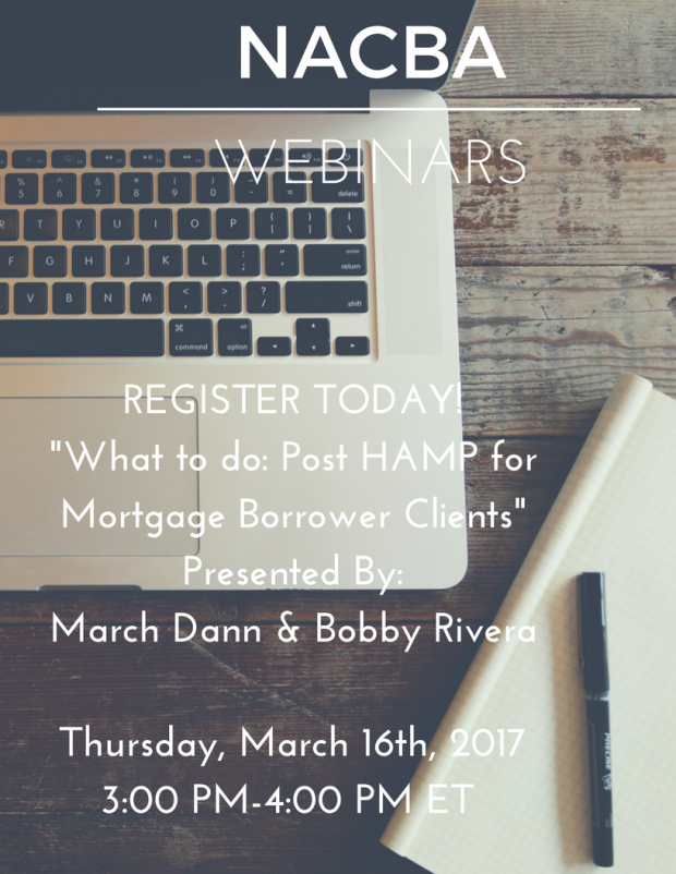 what-to-do-post-hamp-for-mortgage-borrower-clients-4